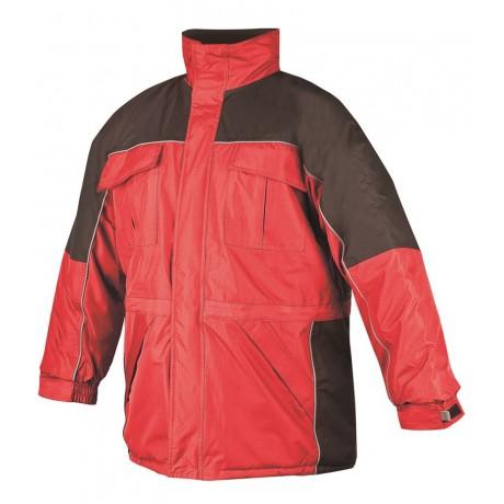 Jacheta de lucru pentru iarna Ardon River