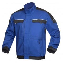 Jacheta pentru iarna ARDON Cool Trend