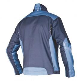 Jacheta ARDON R8ED cordura albastra
