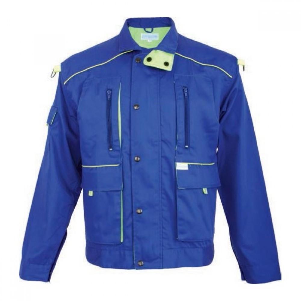 Jacheta de lucru Tonga