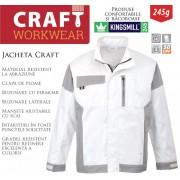 Jacheta de protectie pentru zugravi PORTWEST Craft KS55