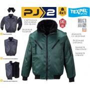 Jacheta de protectie PORTWEST Pilot PJ10
