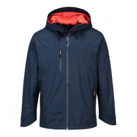 Jacheta de protectie Portwest Shell Jacket X3 S600