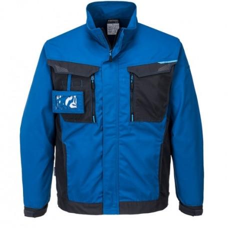 Jacheta de protectie profesionala Portwest Work WX3