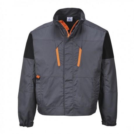 Jacheta de lucru PORTWEST Tagus TX60