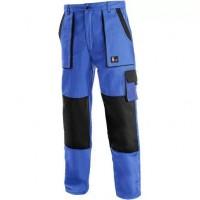 Pantaloni de lucru clasici Canis Safety Josef