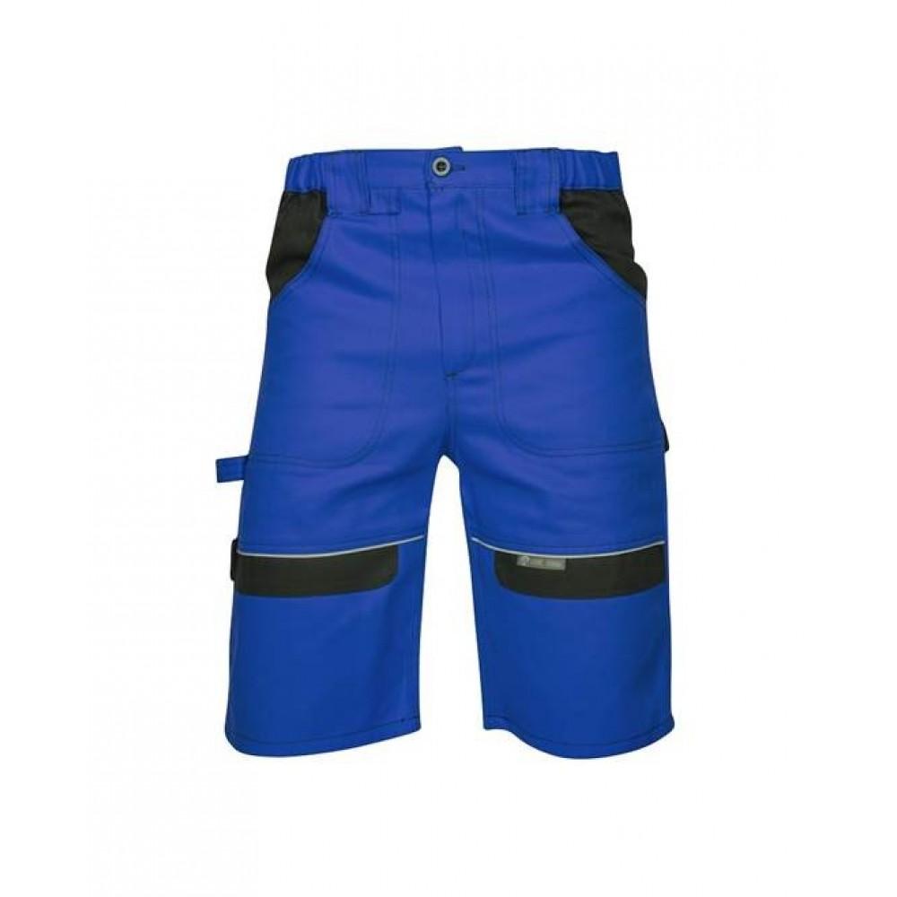 Pantaloni de lucru scurti Ardon Cool Trend