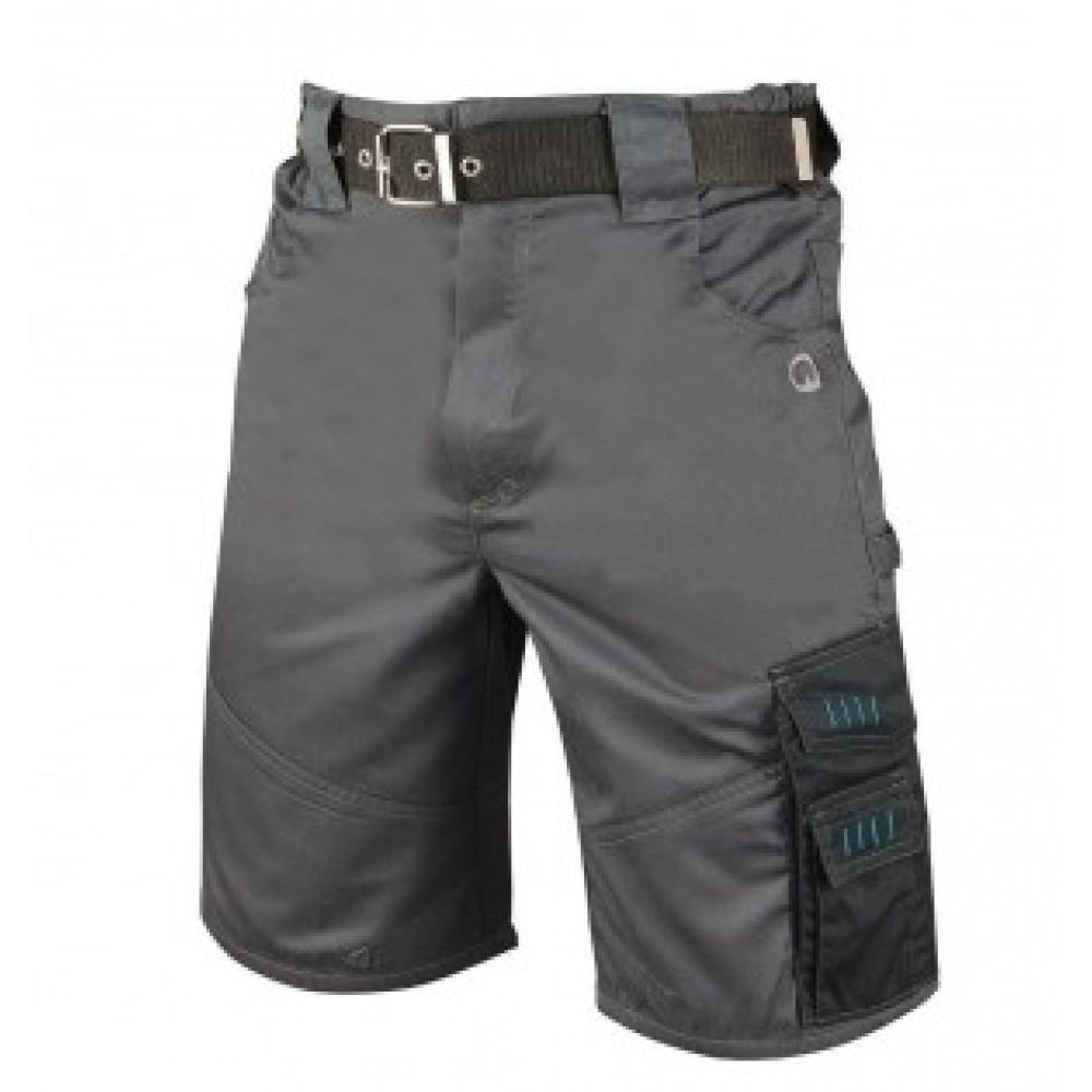 Pantaloni de lucru scurti Ardon 4tech