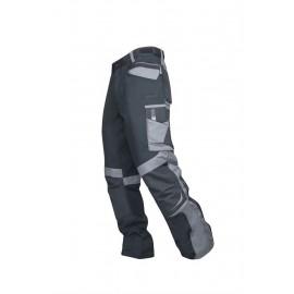 Pantaloni de protectie profesionali cordura Ardon R8ED
