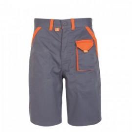 Pantaloni de lucru scurti Samoa