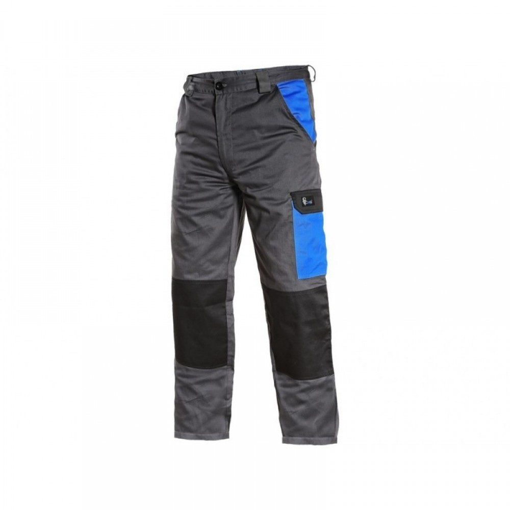 Pantaloni de protectie standard Canis Safety Cefeus