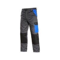 Pantaloni de lucru standard Phoenix Cefeus