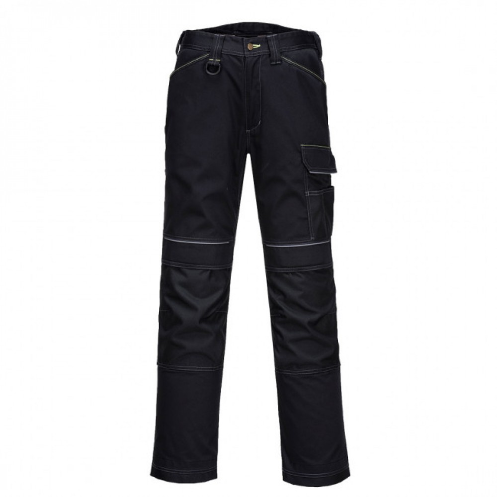 Pantaloni de lucru PORTWEST Urban Work T601