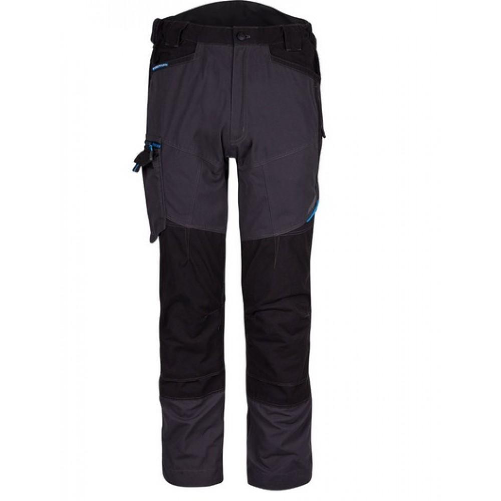 Pantaloni de lucru Portwest Service WX3