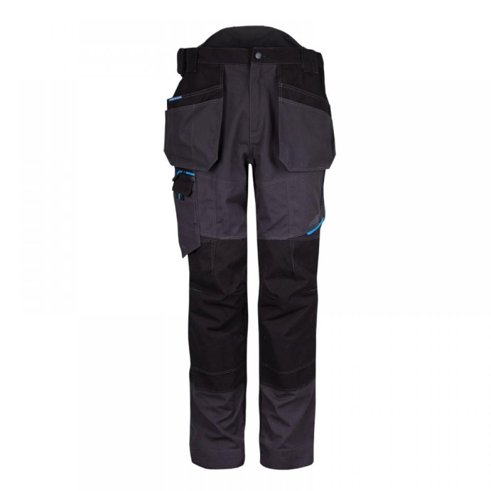 Pantaloni de lucru profesionali Portwest Holster WX3
