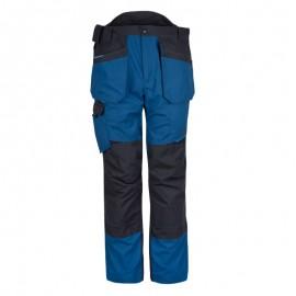 Pantaloni de lucru Portwest Holster WX3