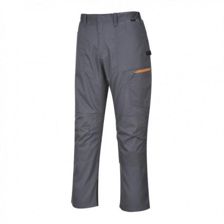 Pantaloni de lucru PORTWEST Danube TX61