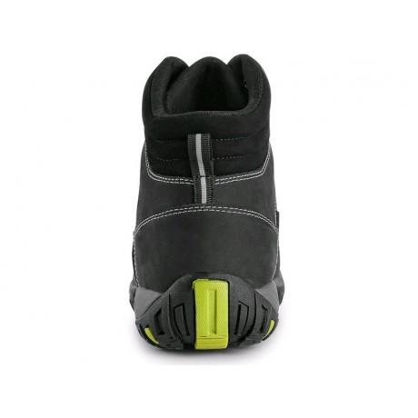 Bocanci de protectie pentru trekking Canis GoTex Nelion