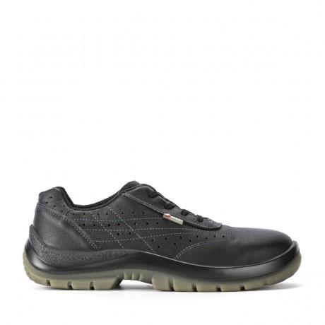 Pantofi de protectie cu bombeu compozit Sixton Peak Capri S3