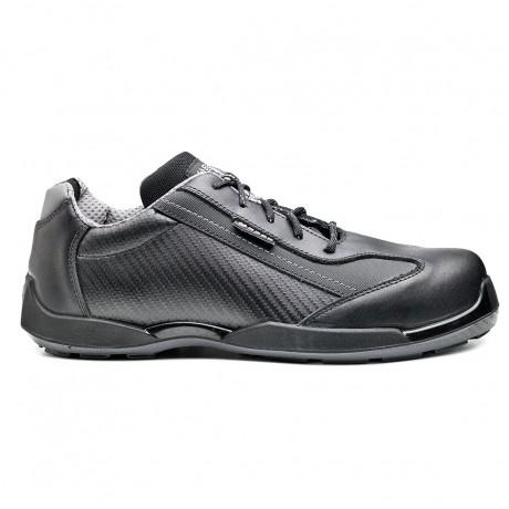 Pantofi de protectie cu bombeu Base Diving S3 SRC