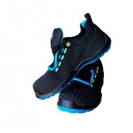 Pantofi de lucru cu bombeu non-metalic Slimcap Base Marathon