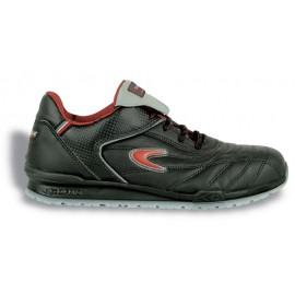Pantofi de protectie Cofra Meazza S1P