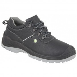 Pantofi de protectie ARDON ARLOW 01, SRC,PU2D-pp,PU2D
