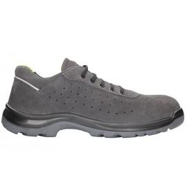 Pantofi de protectie fara bombeu Ardon Aero O1 SRC