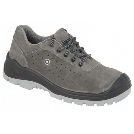 Pantofi de protectie ARDON AERO 01 SRC-PU2D,pp fara bombeu