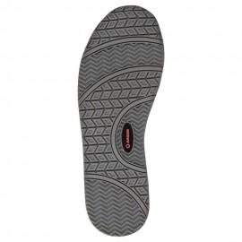 Pantofi de protectie cu bombeu compozit Ardon Derrick S3 SRC