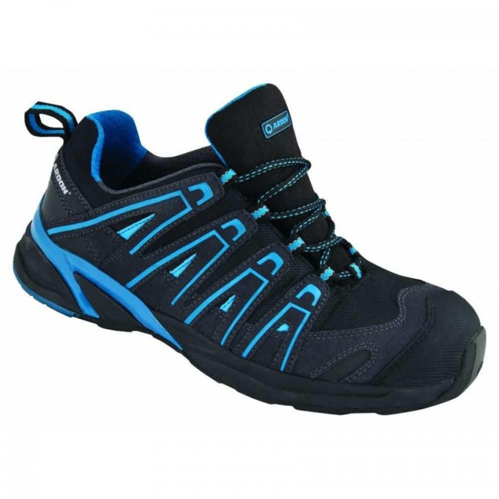 Pantofi de protectie ARDON DIGGER S1P