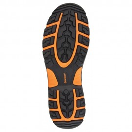 Pantofi de protectie cu bombeu compozit Ardon Grindlow S1P