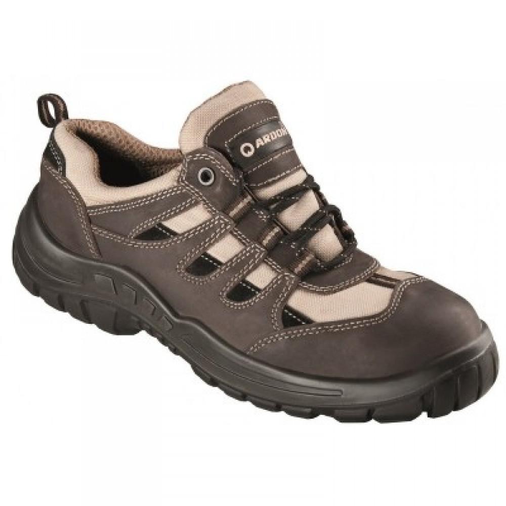 Pantofi de protectie fara elemente metalice ARDON BLENDER S3