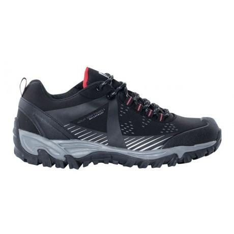 Pantofi Ardon Force Softshell Trekking