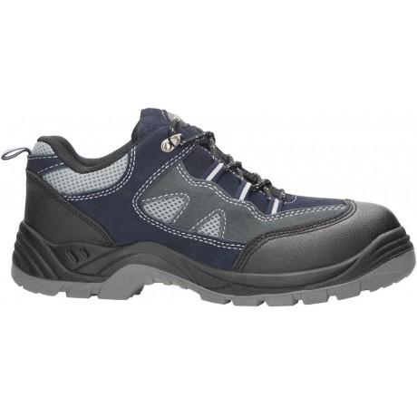 Pantofi de lucru fara bombeu Ardon Forest