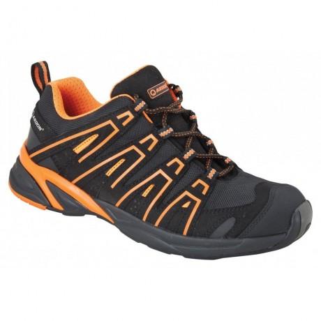 Pantofi de protectie fara bombeu Ardon Enduro 01 SRC