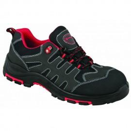 Pantofi de protectie ARDON FORELOW S1P