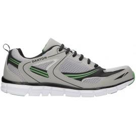 Pantofi de protectie ARDON Danton EVA Trekking