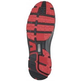 Pantofi de protectie cu bombeu compozit Ardon Stripper S1P