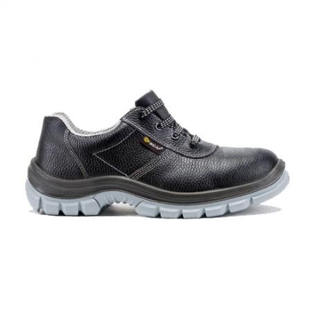 Pantofi de protectie cu bombeu Bicap NEW MUGELLO S3 SRC