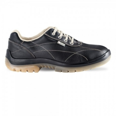 Pantofi de lucru fara bombeu Sixton Peak Cupra