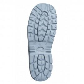 Sandale de protectie ARDON ARSAN 01 SRC BM PP PU2D