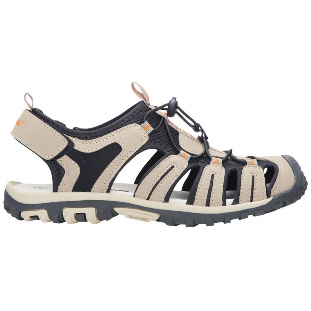 Sandale de protectie pentru trekking Ardon Sand