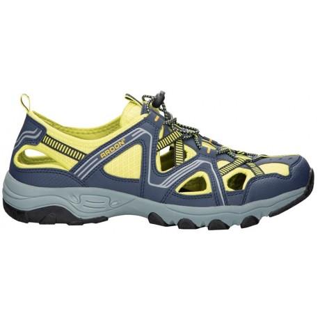 Sandale de protectie pentru trekking Ardon Strand