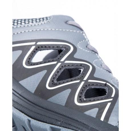 Sandale de protectie cu bombeu compozit Ardon Vispersan Grey S1P