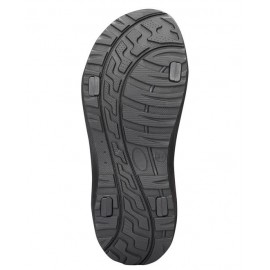 Sandale dama pentru trekking ARDON LILY