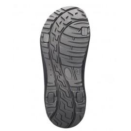 Sandale pentru trekking ARDON CAMO