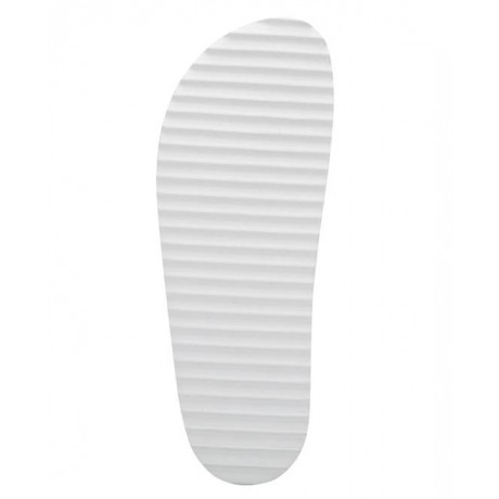 Sandale din pluta dama ARDON JUNO