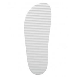 Sandale din pluta dama ARDON JUNO ROSE
