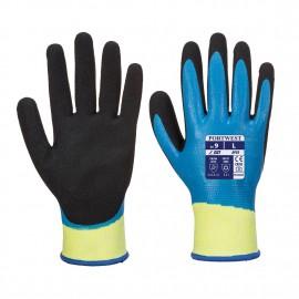 Manusi de protectie Aqua Cut Pro Portwest AP50